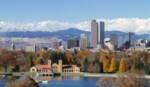 Travel Tips:  Getting Around the City of Denver