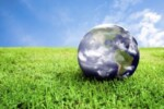 Executive Travel Tips: Improving Eco-Friendly Travel Options