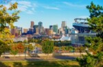 Denver Travel Tips:  Outstanding Labor Day Fun